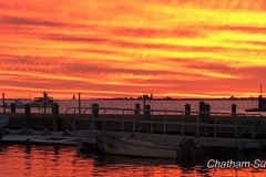 chathamSunset_112226