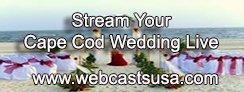 cape_cod_wedding_live