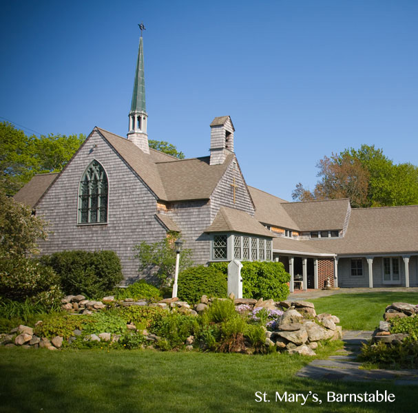 Churches Cape Cod 39 S Leading Vacation Resource Guide For Lodging Dining