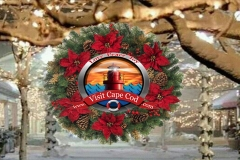 visitcapecod_christmas