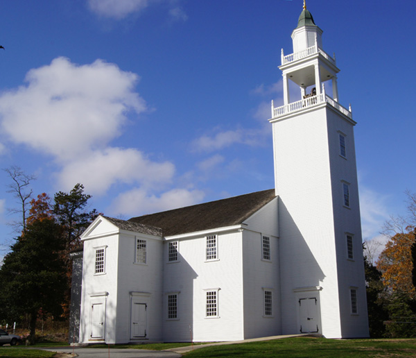 congregational_church_barnstable_visit-cape-cod