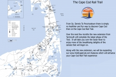 CapeCodRailTr Map06 2 [Converted]