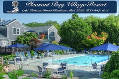 NewPleasantBayVillage_copy