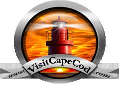 visitcapecod logo