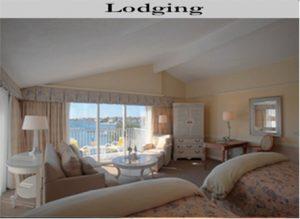 lodgingvcc
