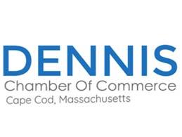 Dennis-Chamber-Logo