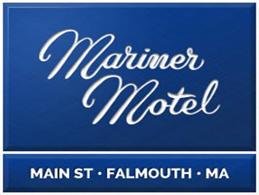 Marinerts_logo_full copy