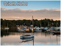 Quissett-Harbor-Falmouth