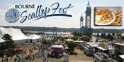 scallop-festival