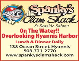 Spanky_s_Clam_Shack