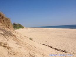 ballston_beach_trurosm