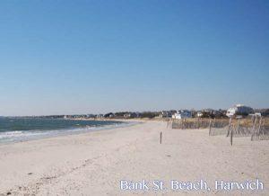 bannk_st_beach_harwich