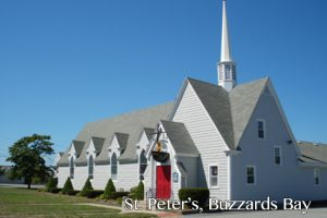 buzzards_bay_st_peter