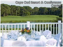 cape cod meetings and events