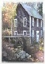cape_towns_images_brewster_gristmill