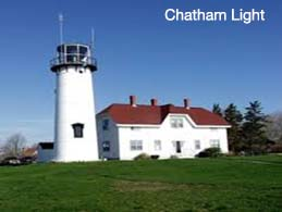 chathamlight