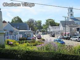 chathamvillage