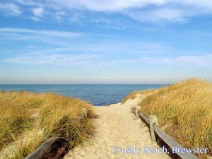 crosby_beach_brewster