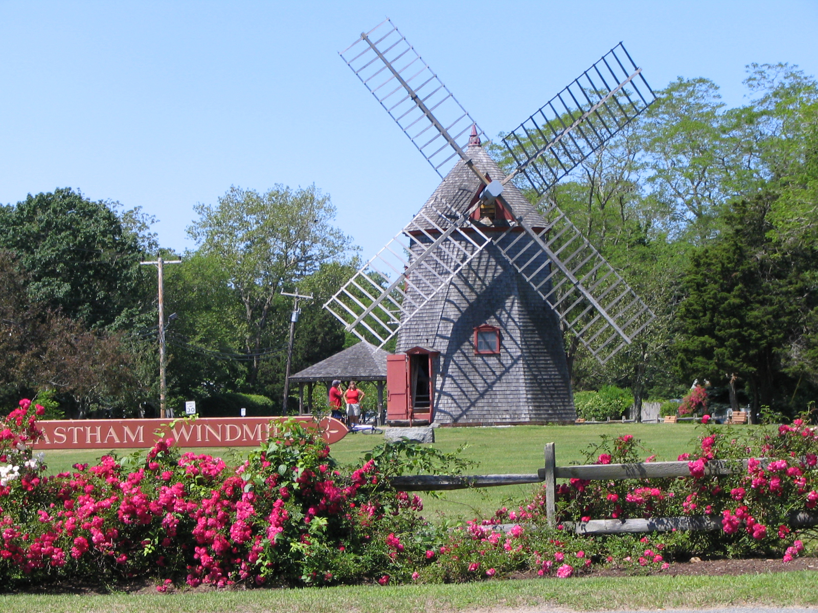 Eastham Information Cape Cod S Leading Vacation Resource