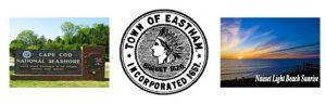 eastham3
