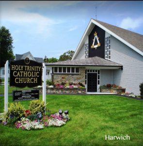 holytrinity_harwich