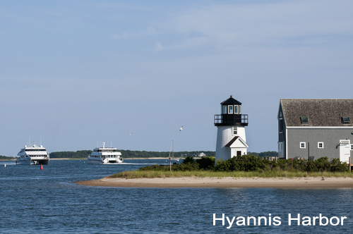 Best Beaches In Barnstable Ma Cape Cod Public Beaches