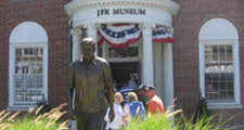 jfk-museum-hyannis-massachusetts-350