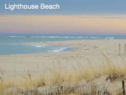 lighthousebeach