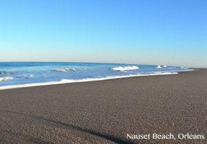 nauset_beach_orleans