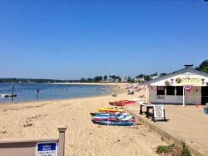 onset_beach