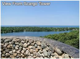 scargotower