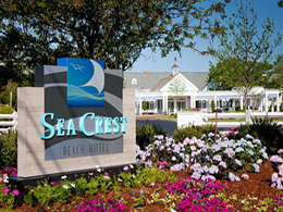 sea_crest_entrance_610x407-1