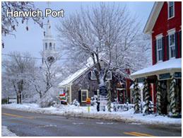 snowharwichport