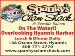 spankys2