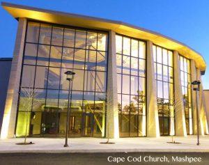 Cape-Cod-Church-Exterior copy
