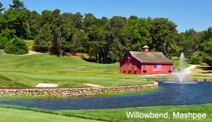 Mashpee_willowbend
