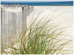 Nauset-Beach