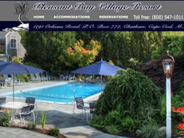 Pleasant-Bay-Resort-Chayham