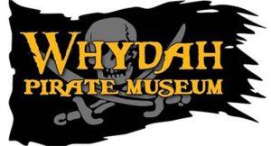 Whydah-Museum-visit-cape-cod