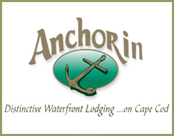 The Anchor Inn, Hyannis