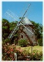 cape_towns_images_orleans_windmill