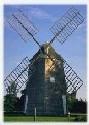cape_towns_images_wellfleet_windmill