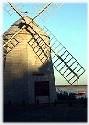 cape_towns_images_yarmouth_windmill