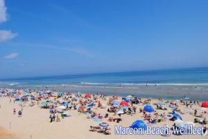 marconi_beach