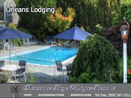 Pleasant-Bay-Resort-Chayham copy