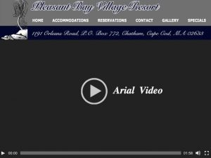 Pleasant_Bay_village_arial