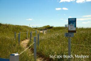 So_Cape_Beach_Mashpee