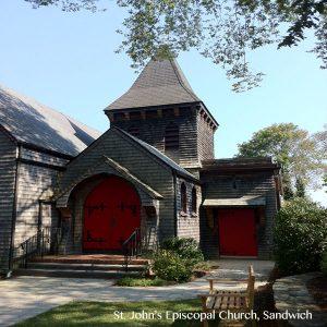 St._John's_Church_in_Sandwich,_Massachusetts