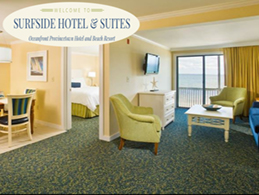 race-point-suite-at-surfside-hotel-and-suites-massachusetts