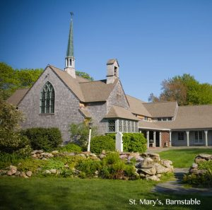 st_Marys_barnstable